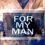 "Auditions in DMC Area (DC, Maryland, Virginia) Lead Roles & Speaking Roles in Crime Series ""For My Man"""