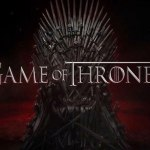 Game of Thrones Casting Directors Holding Open Casting Call in Dublin for New Projects
