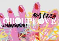GroupLove Cannonball