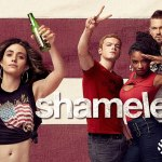 "Casting Call for ""Shameless"" Season 7"