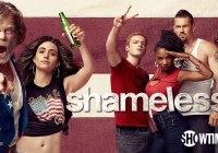 Showtime's Shameless season 7 cast