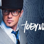 Casting Call for Extras in Nashville on TobyMac Music Video
