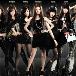 Auditions for KPop / JPop Girl Singing Group in London, UK
