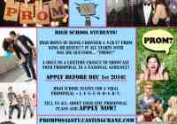 Promposal_Casting_Notice_Bell_Media-low-res