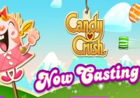 candy-crush-casting