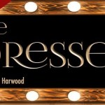"Open Theater Auditions in San Diego for Lamplighters Theatre's ""The Dresser"""