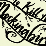 Auditions in Falls Church Virginia for Christopher Sergel's play To Kill a Mockingbird