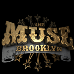 Actors & Actress / Dancers for Burlesque Murder Mystery Show in NYC