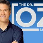 Dr. Oz Show Casting Couples Looking For Relationship Help in NY / Tri-State Area