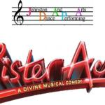 "Providence, RI Theater Auditions for ""Sister Act"""