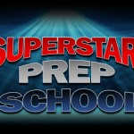 "Las Vegas Casting for Web Series ""Superstar Prep School"""
