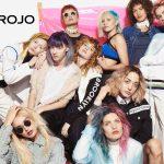 Hair Modeling in Minneapolis, MN, Models for Celebrity Hair Stylist Demo