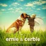 "TV Series Pilot ""Ernie & Cerbie"" Holding Auditions in ATL for Supporting Male Role"