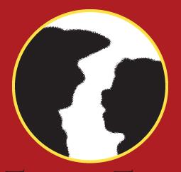 FTFP-T-shirt-logo-3