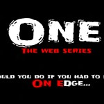 "Web Series ""One"" Casting for Lead Roles in Atlanta"