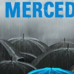 "Stephen King's ""Mr. Mercedes"" Casting Extras in Charleston, SC"