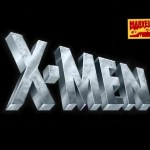 Auditions for Lead Roles in X-Men Fan Film, South Florida