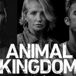 Animal Kingdom Season 2 Open Casting Call in Oceanside