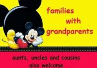 disney-grandparents