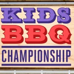 Food Network's Kids BBQ Championship Season 2 Casting Kids Nationwide