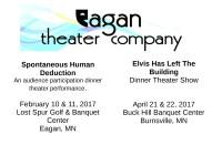 Eagan Theater Company