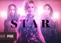 Get cast in Star