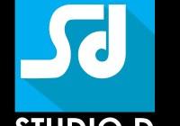 Studio D host