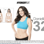 Hydroxycut  Commercial Casting People in L.A. Looking to Lose Weigh and Get Paid