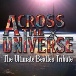 Beatles Tribute Show Holding Auditions in Fort Lauderdale, Florida for Male Performer