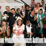 Acting Job in CT, Actors & Singers for Interactive Theater Show