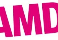 LAMDA-logo