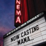 "Auditions in Atlanta for Lead & Supporting Roles in ""Mama"""
