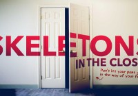 Skeletons-in-the-Closet-Series-Idea