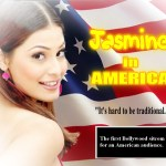 Casting a Young Indian Actress 18+ for Bollywood Sitcom Filming in California's Bay Area