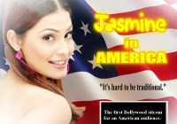 Coming To America Bollywood sitcom auditions