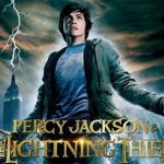 Auditions in Portland Oregon for Percy Jackson Web Series