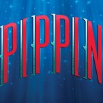 "Open Auditions in Liverpool UK for ""Pippin"" Musical"