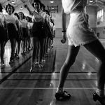 Tap Dancer Auditions in Los Angeles
