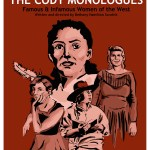 "Auditions in Wyoming For Actresses to Fill Paid Roles in ""The Cody Monologues"""