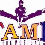 "Area Stage Company Holding Open Auditions in Coral Gables Florida for ""Fame The Musical"""