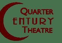 Quarter Century Link theater Toronto
