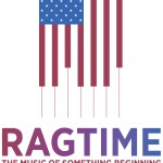 Auditions for Ragtime Musical Child / Teen Roles in La Jolla CA