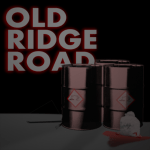 "Auditions in Vancouver, BC for Student Film ""Old Ridge Road"""