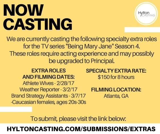 being-mary-jane-cast2017