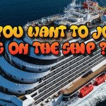Casting Call for Cruise Ship Reality Show Filmed On-Board Carnival Cruises Ship