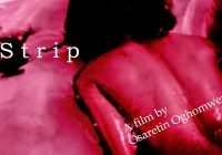 Strip feature Film