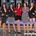 Casting Host, Co-Hosts and Anchorwomen for Naked News in Toronto