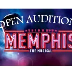 Open Auditions for Memphis The Musical in Indianapolis, IN