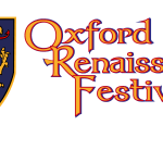 The Oxford Renaissance Festival Holding Auditions in London, Ontario, Canada