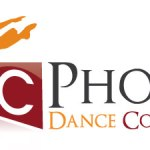 Dancer Auditions in Phoenix, AZ for Phoenix Dance Conservatory & Dance Company